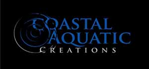 Coastal Aquatic Creations